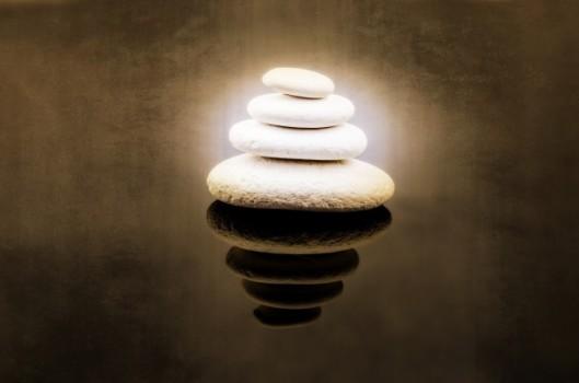 zen-stones-13951482470vN